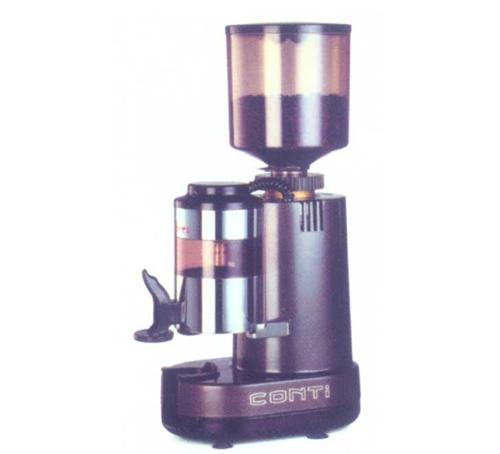 磨咖啡豆机